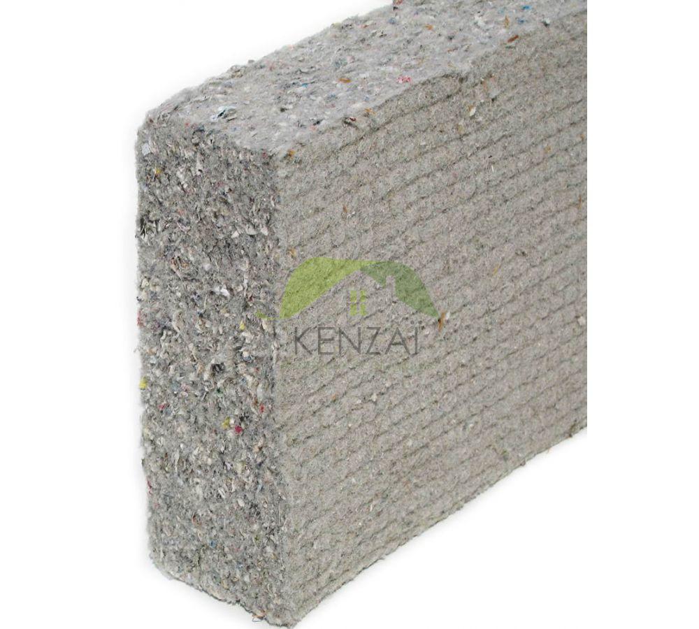 Cellulose de papier