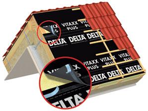 delta vitaxx plus